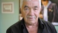 Im Alter von 81 Jahren ist Gus Backus verstorben.