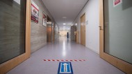 Ist die deutsche Schulpolitik eine Einbahnstraße?