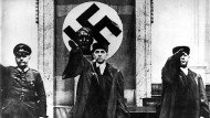 Bundesjustizministerin Lambrecht: Neu über (Un-)Recht nachdenken