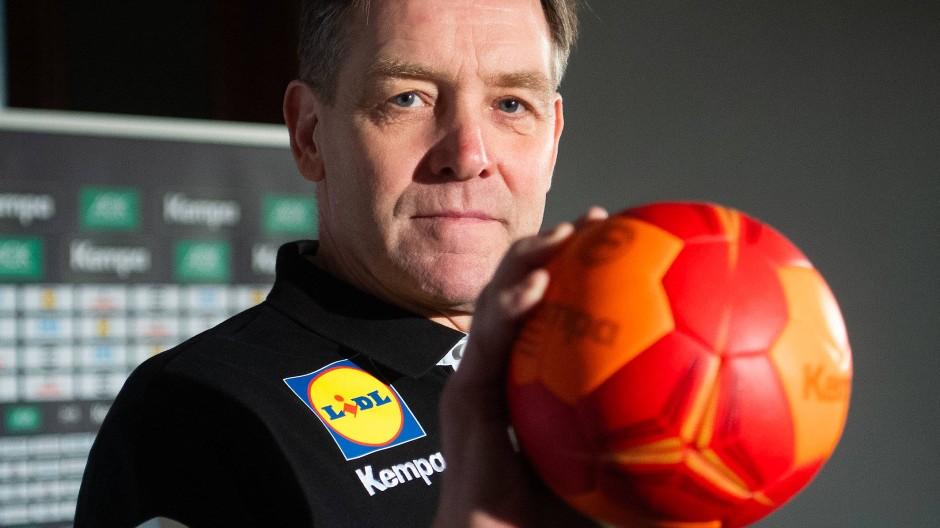 handball wm 2021 in agypten das ist