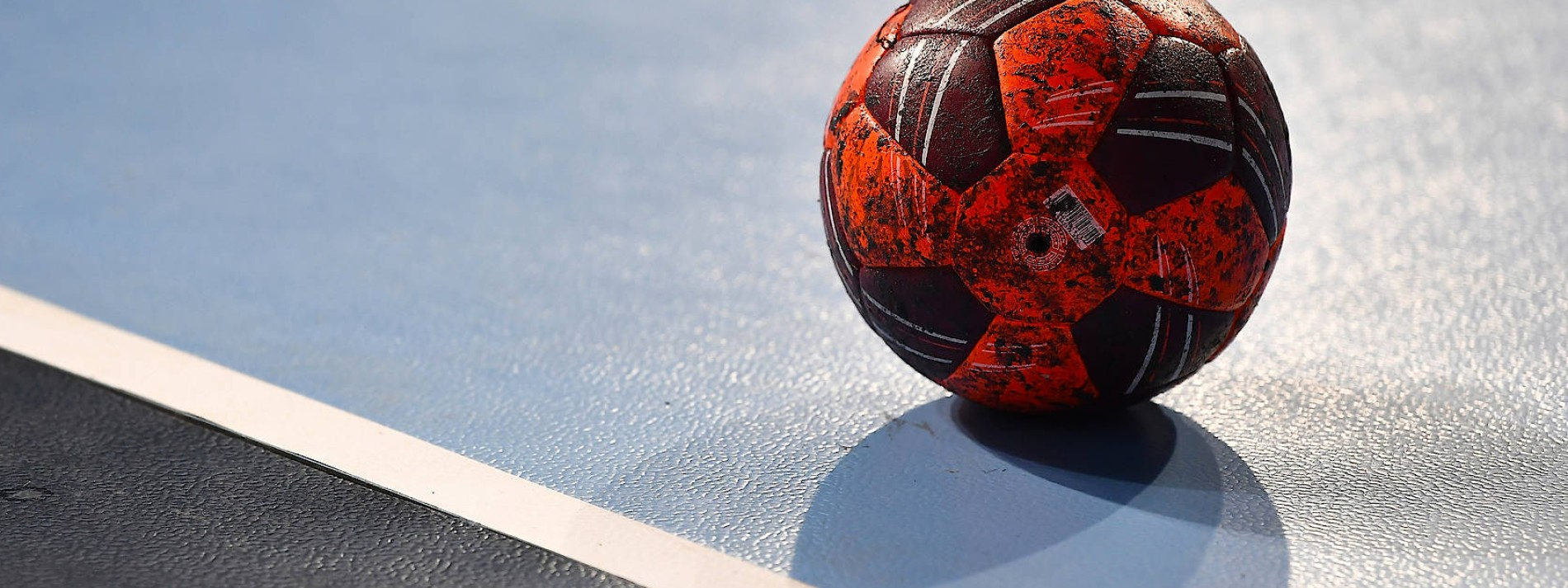 spielplan der handball wm 2021 in