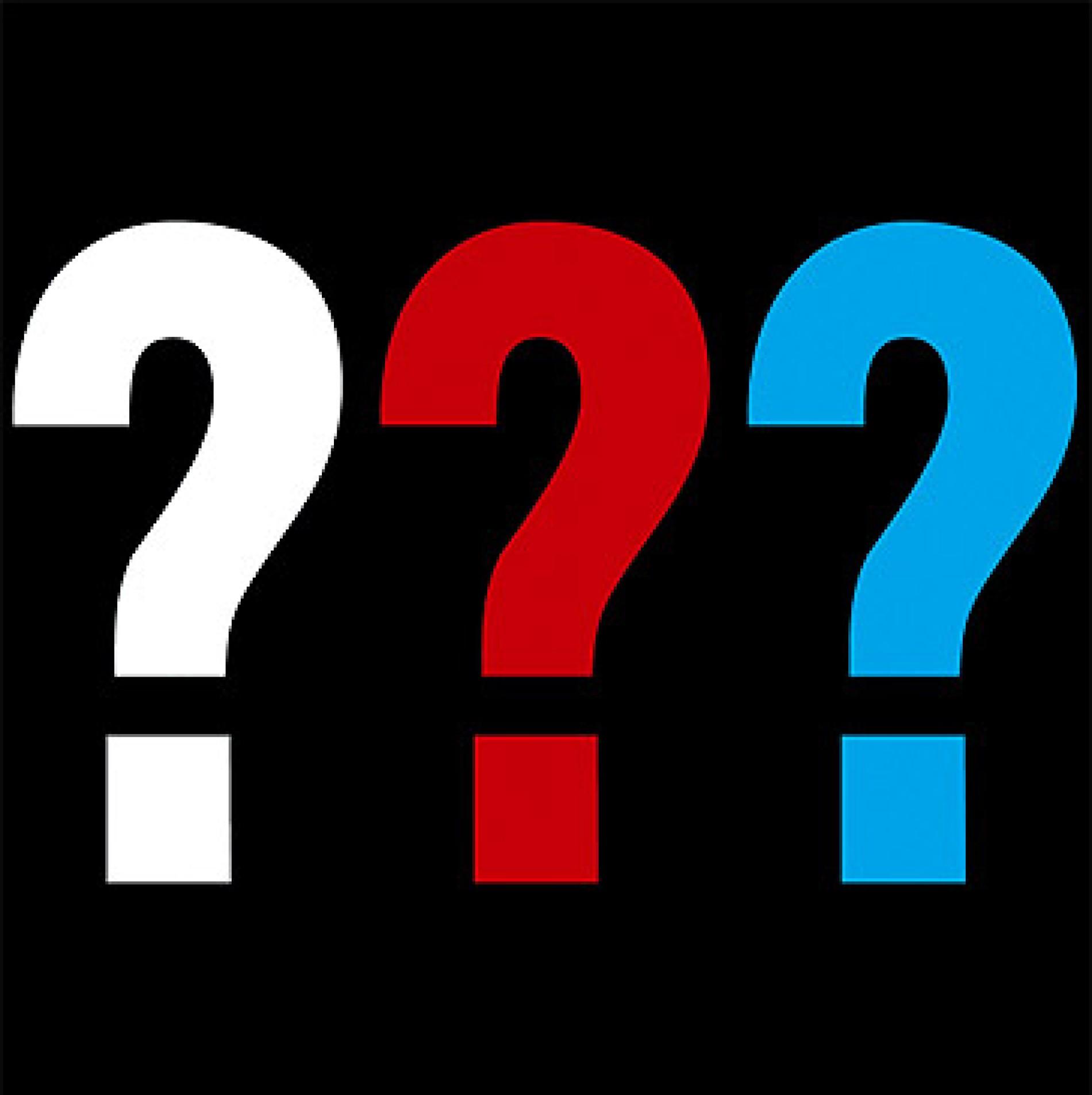 31 Die Drei Fragezeichen Bilder Zum Ausmalen - Besten