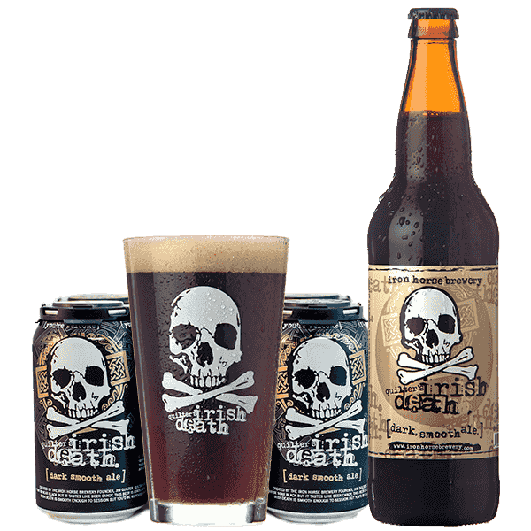 Irish Death From Above Beer Amp Drink Bend The Source