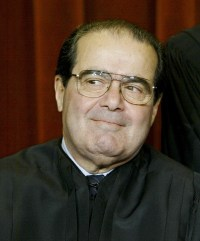 A 2008 opinion on the Second Amendment by Supreme Court Justice Antonin Scalia has reshaped gun policies in Chicago and beyond.