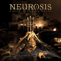neurosis-honor-found-in-decay-cover-art.jpg