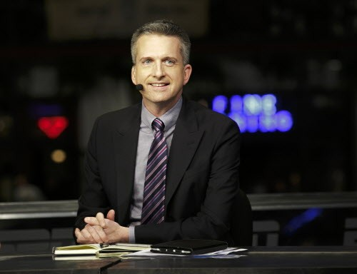 Bill Simmons: Suspended for saying what everyone else was already thinking.