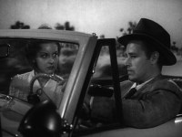 Detour, a lasting influence on Errol Morris and Guy Maddin, screens from film this Thursday.