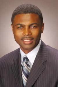 Rep La Shawn Ford: tired of politicans blowing smoke on marijuana reform
