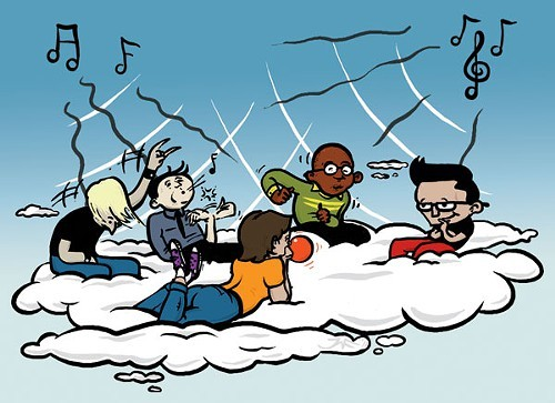 hang-out-on-clouds-FINAL_2_.jpg