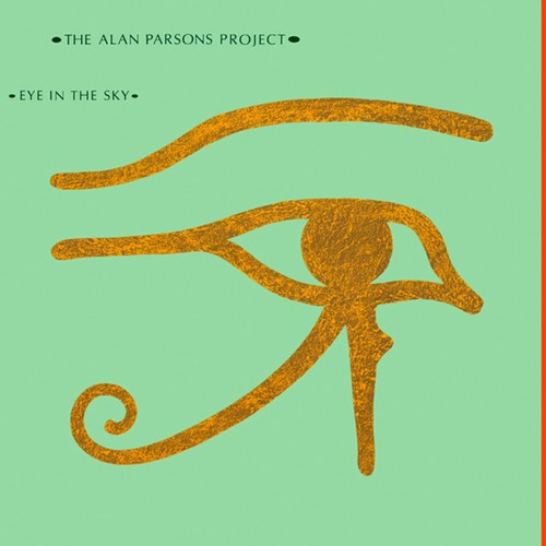 The_Alan_Parsons_Project_-_Eye_In_The_Sky.jpg
