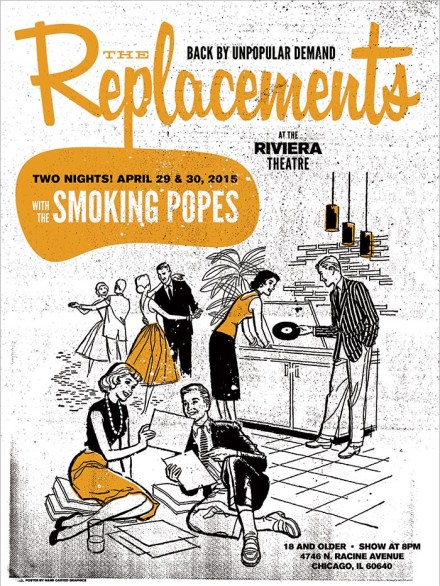 0429replacements-poster-chicago.jpg