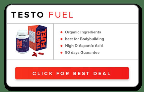 testofuel.png