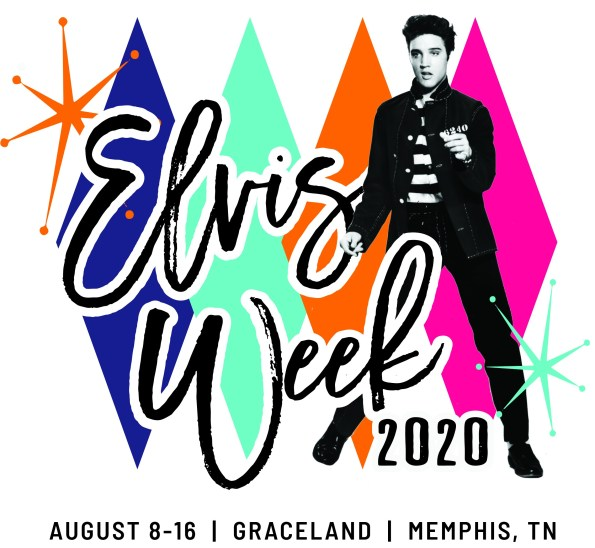 Graceland Announces Plans for Modified Elvis Week | News Blog
