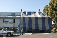 House Tent Fumigation & For More Information About The ...