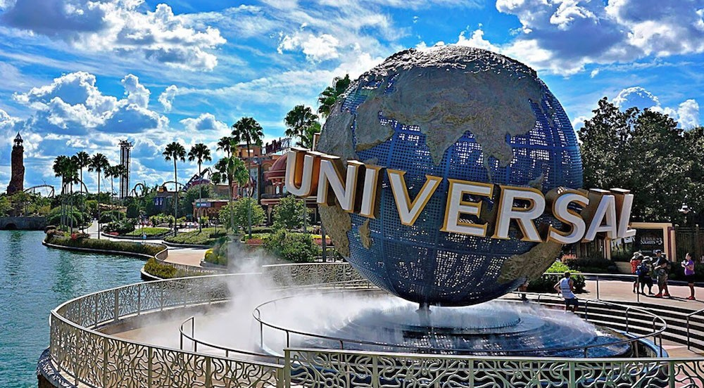 universal will offer workers