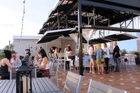 Best Rooftop Lounge for the Rest of Us | M Lounge | Music ...