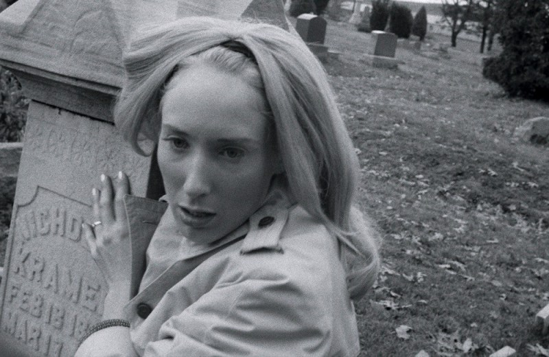 Night of the Living Dead coming to local drive-in as part of nationwide tour   Film   Pittsburgh   Pittsburgh City Paper