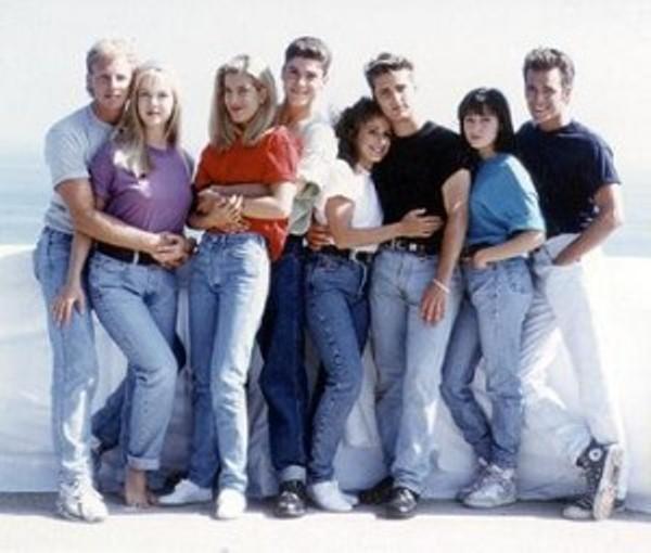 Top Ten 90s Fashion WTFs   News Blog