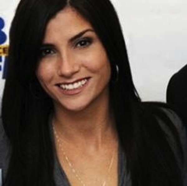Dana Loesch Banned from Piers Morgans Show After Twitter Quip About London Terror Attack  News