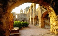 Travel + Leisure Names San Antonio As One of the Best ...
