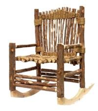Vermont Cedar Chair Company Is Sitting Pretty | Housewares ...