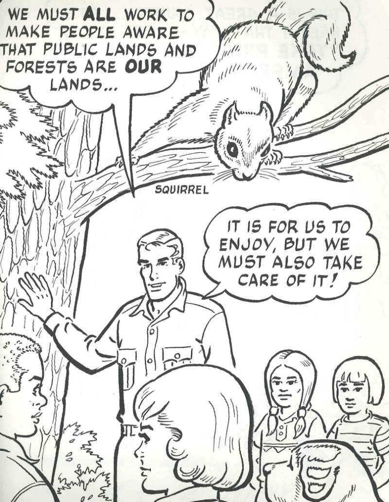 Coloring Books No Kid Could Ever Want, Including David