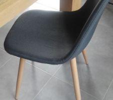 photos but chaise lynette