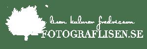 fotograflisenvit200x600 (kopia)