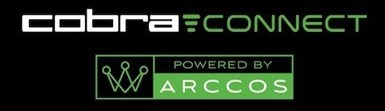 Cobra Connect -logo