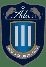 ådagolf логотип