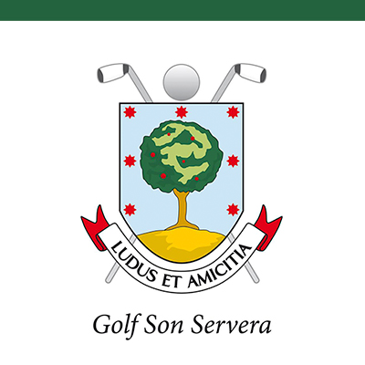 Son Servera Golf Club