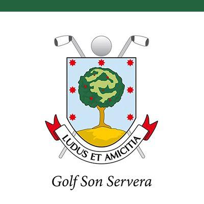 Club de golf Son Server
