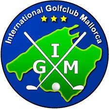 International Golfclub Mallorca