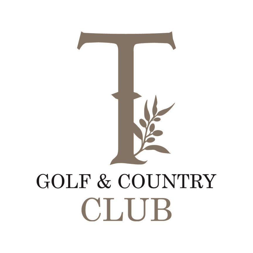 T-Golf y Country Club