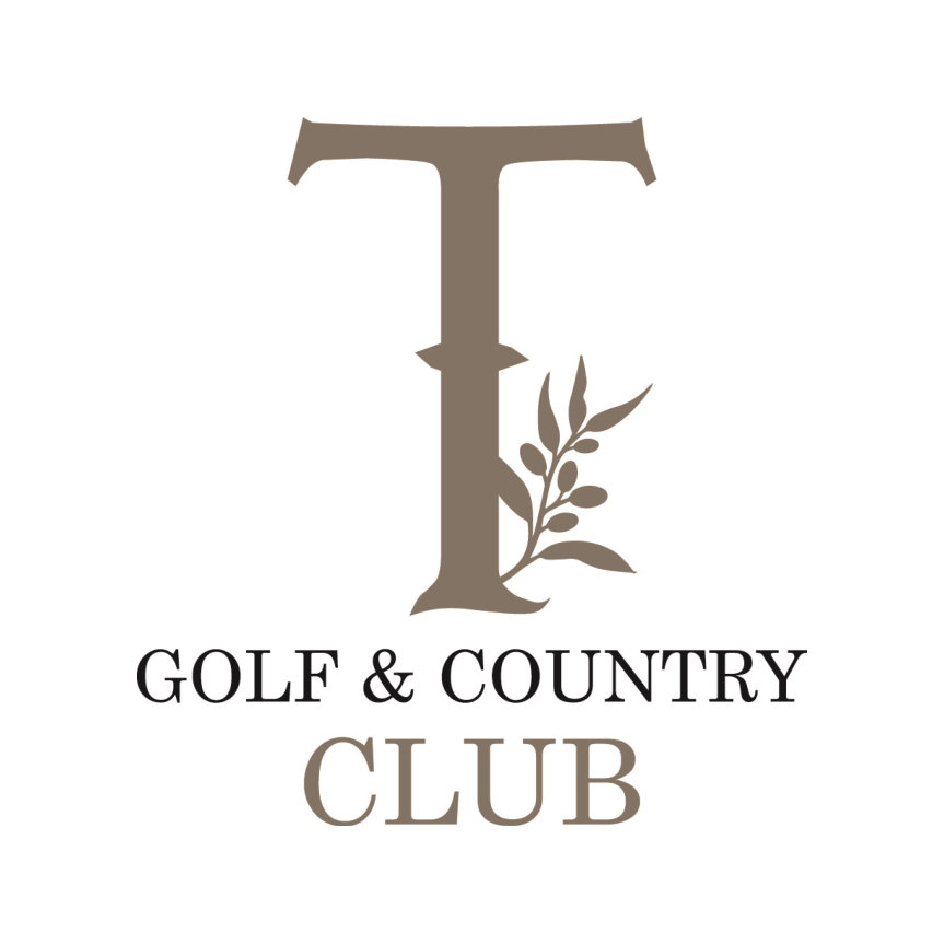 T-Golf & Country Club