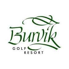 burvikin logo