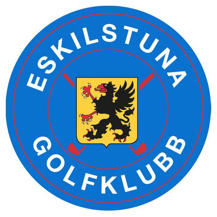 logotipo de eskilstunagk