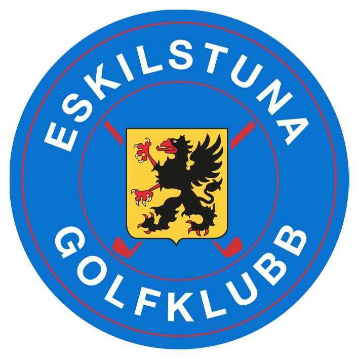 logo eskilstunagk