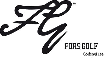 forsgolf logo