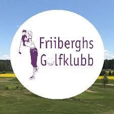 friiberghsgk logo