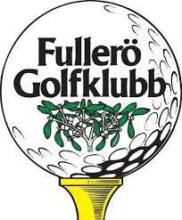 logotipo de fullerögk