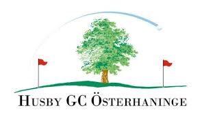 husbygc logo