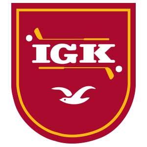 logotipo de ingarögk