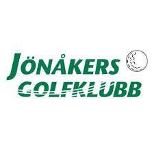 jonakersgk logo