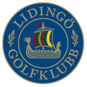 lidingogk logo