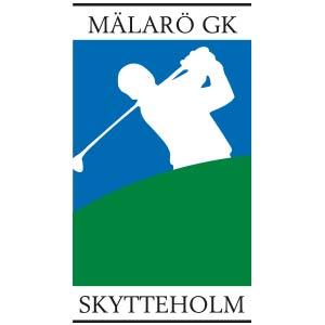 mälarögk-logo