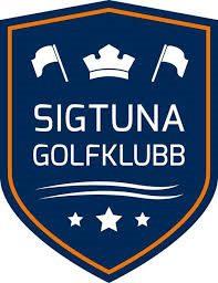 logotipo de sigtunagk