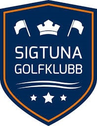 sigtunagk logo