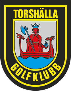logotipo de torshällagk