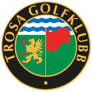 trosagk logo
